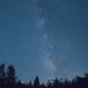 New Moon WS 12/18 射手座新月の画像