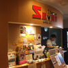 淀川文化創造館 Theater Sevenの画像