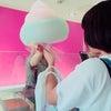 ☆フラッグガーランドでお部屋に楽しさアップ!京都マルイへおこしやす!☆の画像