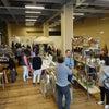 「Sasaya Art Market」開催します!!の画像
