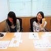 女子大生もバランスアップカードで「自分の幸せ軸」を知るの画像