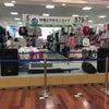栃木でライブの画像