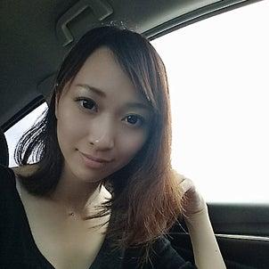 沖縄…♡♡の画像