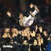 北海道日本ハムファイターズ優勝の画像