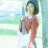 音楽担当の杉本小夏さんにインタビュー♡の画像