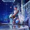 宇宙の真実を知れば平和になるしかない。の画像
