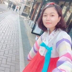 ◆韓服の画像