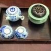 家財整理のさいに出てきた、骨董品、古道具の出張買取りは、お任せください。の画像