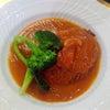 重ね煮料理サロン 野菜プリュクレール 新年のスケジュールアップしました。の画像