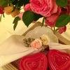 「我が家のごちそう」に加えてね! バレンタイン褒められレシピレッスンの画像