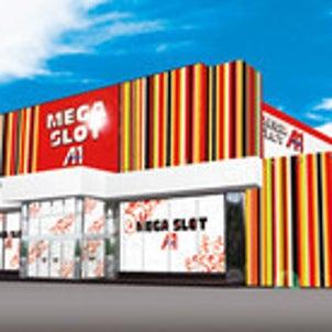 5月31日(水) MEGASLOTエーワン萩原店vsキングイーグルズつくば店の画像