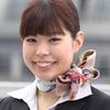 10期生・仁後星来さん『わたしが受講を決めた理由と感想』の画像