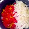 重ね煮体験 プライベートレッスンの画像
