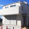 1/21(土)22(日)は石神井町8丁目の新築現地販売会です!の画像