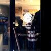 引っ越しカウントダウン・・・最後の名古屋ランチの画像
