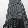 中国出張2 広州事務所の画像