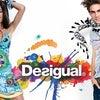 ageha学芸大学店主な展開ブランドの画像