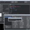 【ツクールMV】プレイヤーキャラやイベントを任意の座標に移動させる件の画像