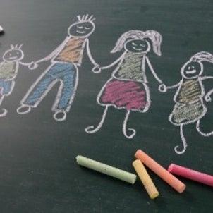 シュタイナー教育の画像