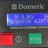 TEC29  発電機 DOMETIC  整備編  前編の画像