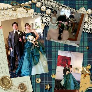 ミラノサローネ 結婚式の画像