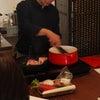 ■第二回お料理教室開催します。の画像