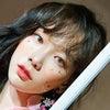 ニューアルバムの中のテヨンちゃんの魅力♥の画像