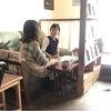 【受付終了】3/17ミニセッション@クワランカの画像