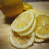 塩ハニーレモンの画像