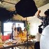 【 no-No.ショールーム】撮影会が開催されました☆|スタジオヒヨリ × ビューティリアの画像