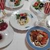 お料理教室のおはなし…の画像