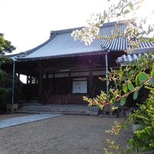 慈願寺の画像