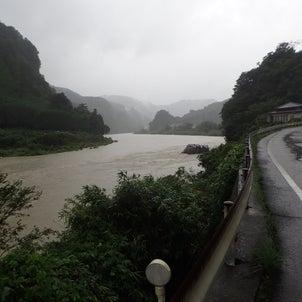 台風5号。の画像