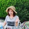 「女性も楽しめる催しを」 複合型の海のイベントを企画する志水友香さんに話を聞きましたの画像