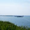 海沿い、石川。の画像