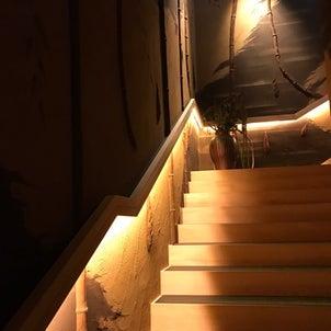 九州熊本秘境白川源泉山荘 竹ふえ 極上エステの画像