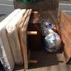 こんにちは福岡県不用品回収のトムズウォーカーですの画像