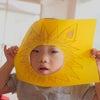 3歳児検診の画像