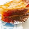富士屋ホテルのアップルパイの画像