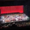 舞台の画像