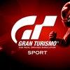 GT SPORT☆2020年2月のアップデート(1.56)の画像