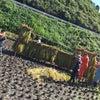 福島と世田谷 食と農、エネルギーの未来を語る会~農村と都市の「顔の見える関係」を新たに結ぶの画像