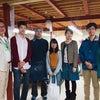 10/7~8 福島ツアーに行ってきました!の画像
