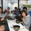 芋煮会のお知らせの画像