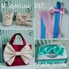 M-StyleLuxe DSTコースの画像