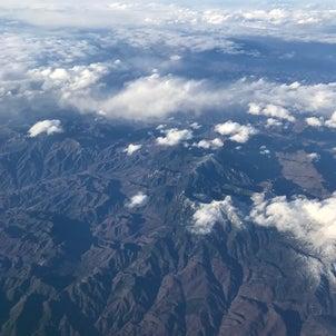 出雲への画像