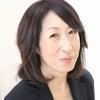 川口美穂子 自己紹介の画像