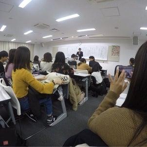 〜 涙泪泣!2017年引退式 〜の画像