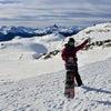 ウィスラー 初滑り→滑った後の過ごし方wの画像