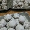 クリスマス♡じーじとばーばへの画像